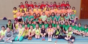 Voelkerballmannschaften 20130504