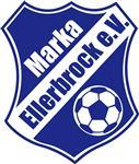 sv-marka-Ellerbrocklogo