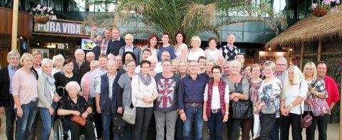 201509 Giethorn Fahrt 2S